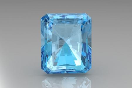 aquamarine 스톡 콘텐츠