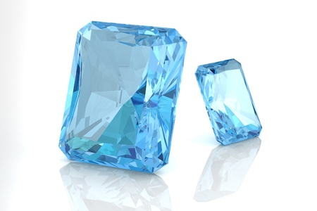 aquamarine 版權商用圖片