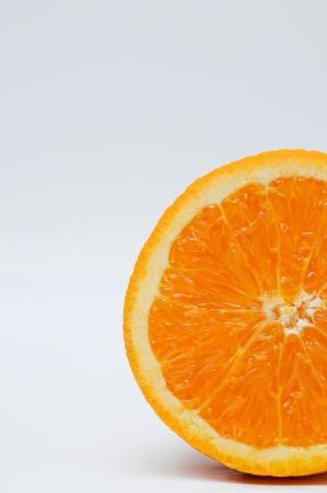 Oranges photo