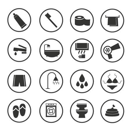 bathe: bathe icon