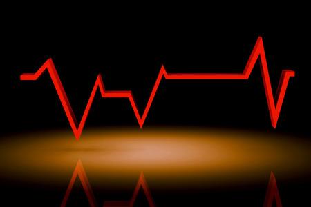 puls: impuls tle