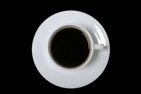 Temps de caf� ! ! ! Banque d'images