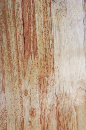 wood texture background: abstract  wood texture background