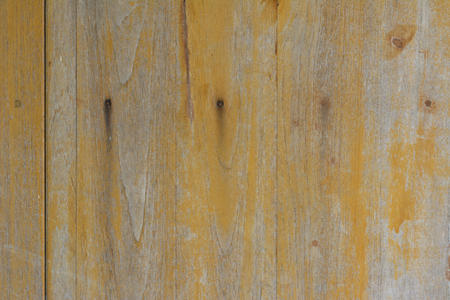 successively: Wood Texture Background