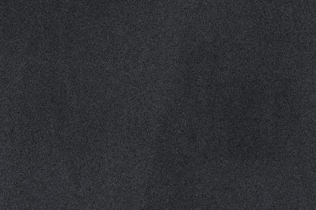 edges: Grey textured wall, dark edges