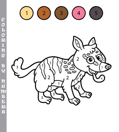Berühmt Färbung Spiel Fotos - Ideen färben - blsbooks.com