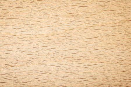 Beuken hout textuur voor achtergrond. Natuurlijke plank macro shot Stockfoto