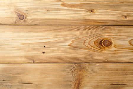 mesa de madera: Tablones de madera vieja textura de vista de tabla de fondo, parte superior