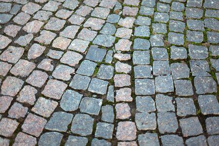 adoquines: Stone adoquines,