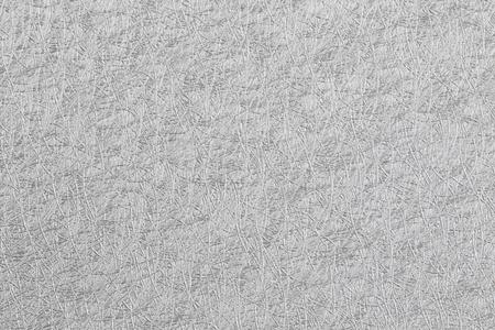 fiberglass: Textura de la superficie close-up de plástico blanco