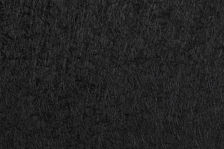 fiberglass: Textura de la superficie close-up de plástico negro