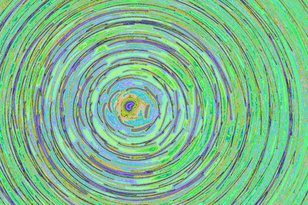 vibrant background: Image of the abstract colorful vibrant background