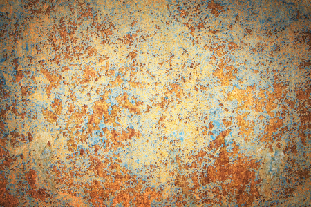 grungy: Old grungy texture