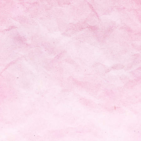 pink and green: pink paper background