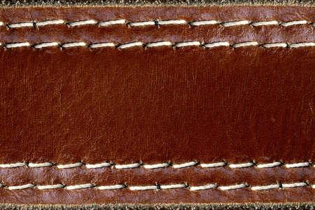 crocodile skin leather: grunge Leather brown background   Stock Photo