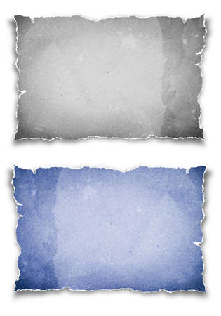 paper background  Stock Photo - 13156421