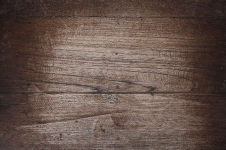 wood log: old wooden texture  Stock Photo