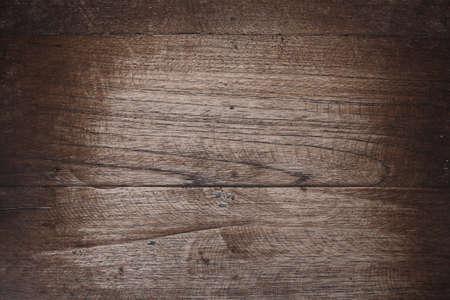 marco madera: textura de madera vieja