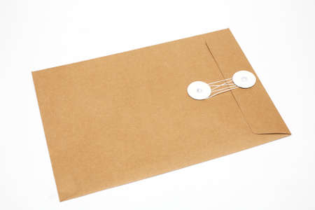 envelope: Envelope  Stock Photo