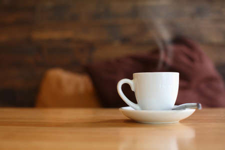 tasse: tasse � caf�