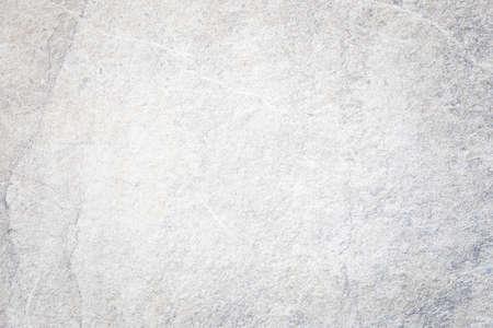 グランジ コンクリート テクスチャ背景。