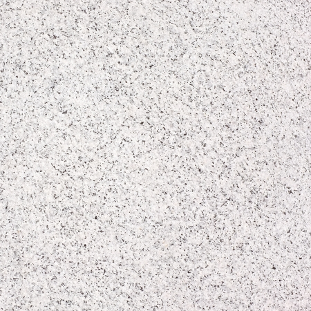 White granite surface texture or background