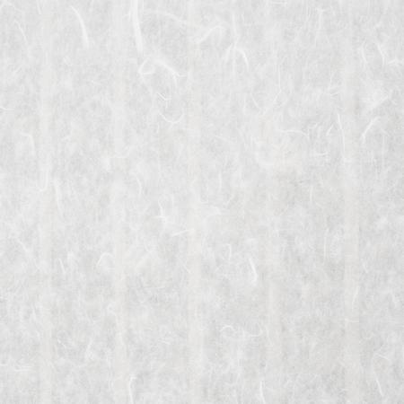 papel de arroz textura de fondo Foto de archivo