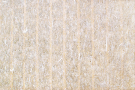 rice paper covered wall background