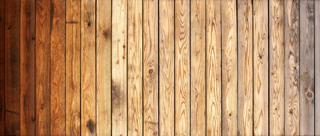 wood panel: wood texture panel banner or background