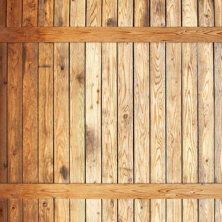 wood panel: wood texture panel background square