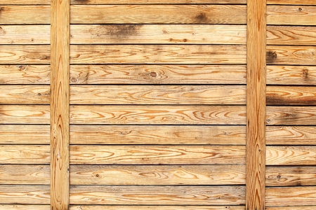 paling: wood texture panel background Stock Photo