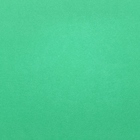 speckle: green paper texture background square