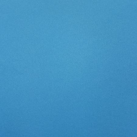 fleck: blue paper texture background square Stock Photo