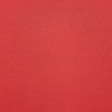 red paper texture background square