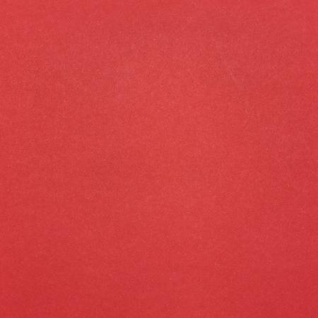 rode papier textuur achtergrond vierkant