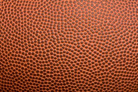 american football background: Football texture