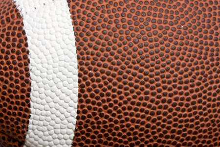 textured: Football background