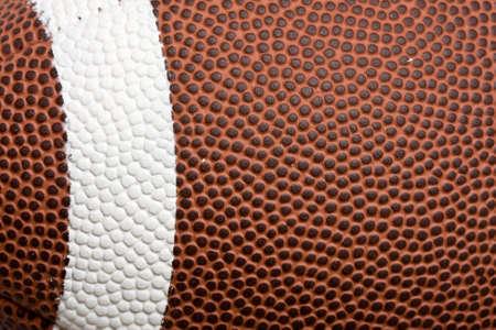 hintergr�nde: Fu�ball Hintergrund Lizenzfreie Bilder