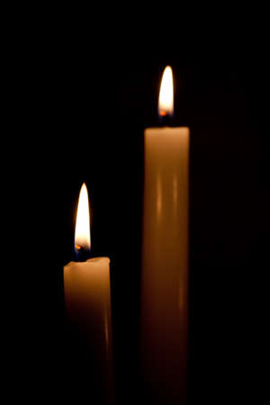 Candles Imagens