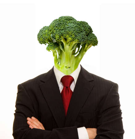 what: Vegetarian Stock Photo