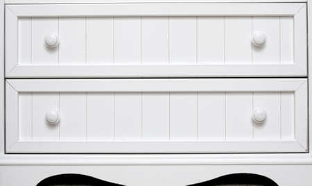 drawers: Drawers Stock Photo