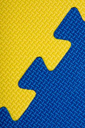 연동 퍼즐