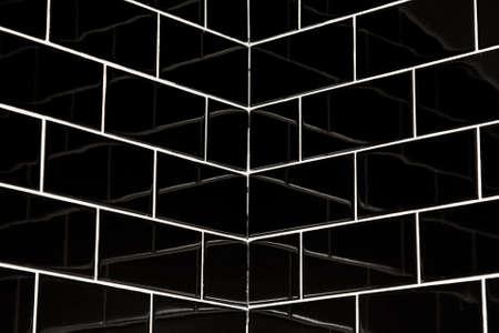 tile: Tile corner