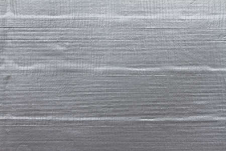 grey background texture: Duct tape background