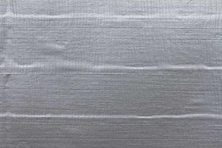 Duct tape Hintergrund Standard-Bild