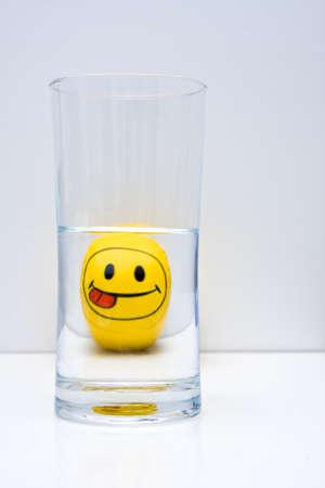 Optimism Stock fotó - 10750275