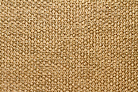 jute: Jute closeup texture Stock Photo