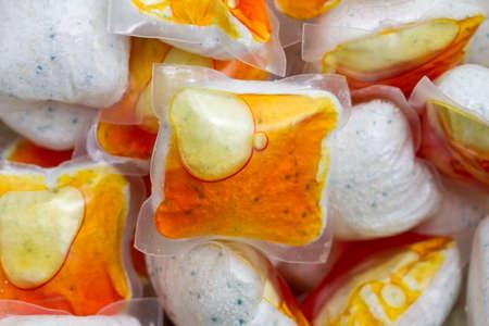 detersivi: Lavastoviglie sapone