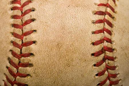 pelota de beisbol: B�isbol de fondo