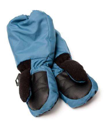 the mittens: Mitones